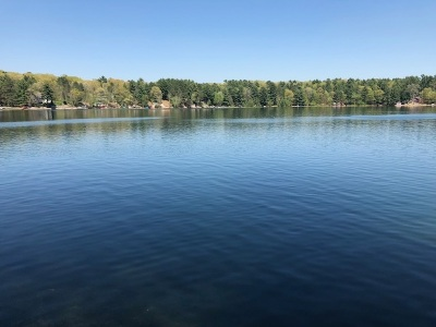 Residential Lots & Land For Sale: Pearl Lake