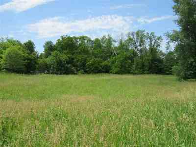 Residential Lots & Land For Sale: Voyagers