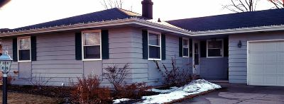Kaukauna Single Family Home Active-Offer No Bump: 2823 Welhouse