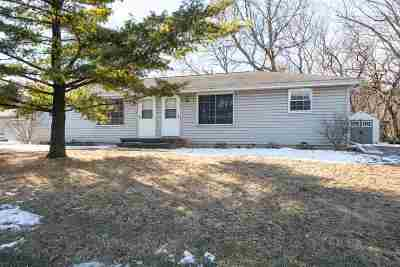 Combined Locks Multi Family Home For Sale: 633 State