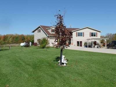 Farm For Sale: 3490 Woodview