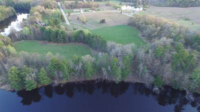 Shawano County Residential Lots & Land Active-No Offer: Birdsong