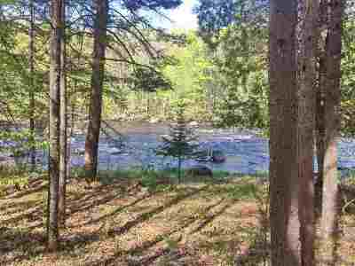 Marinette County Residential Lots & Land Active-No Offer: N12259 Brandywine