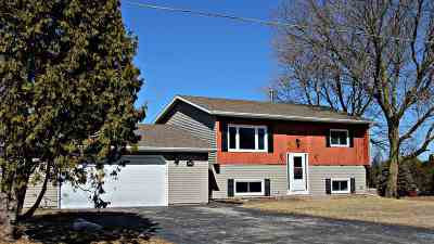 Freedom Single Family Home Active-Offer No Bump