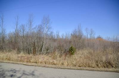 Residential Lots & Land Active-No Offer: 7385 Meadow Brook