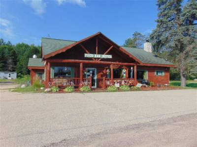 Commercial Active-No Offer: 14075 Hwy 32