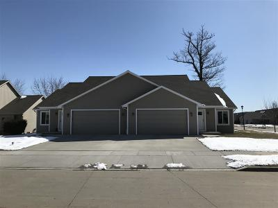 Kimberly Multi Family Home Active-Offer No Bump: 763 Thelosen