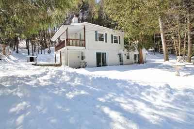 Howard, Suamico Single Family Home Active-Offer W/Bump-Show: 2273 Cedar