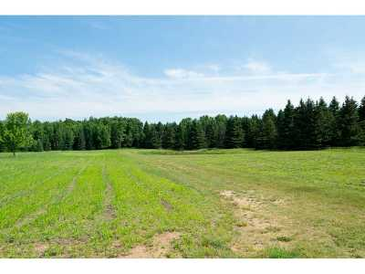 Residential Lots & Land Active-No Offer: 6468 Kelly Jo