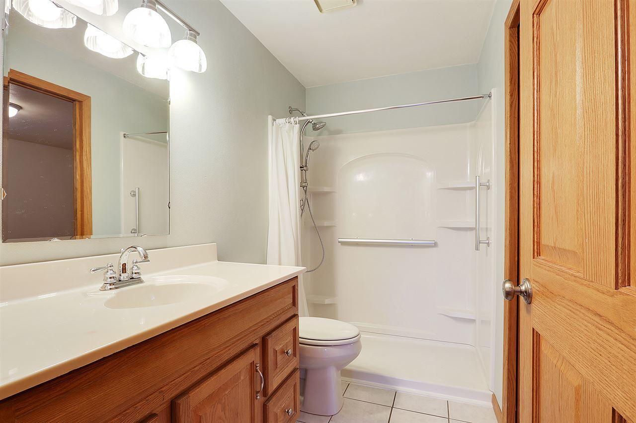 Listing: 2300 W Applegate, Appleton, WI.| MLS# 50181153 | Jeff Mau ...