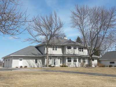 Howard, Suamico Single Family Home Active-Offer No Bump: 1226 Longtail Beach