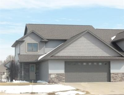 Kaukauna Condo/Townhouse Active-Offer No Bump: 2800 Fieldstone