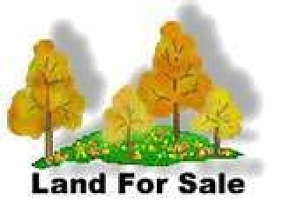 Marinette County Residential Lots & Land Active-No Offer: Richter