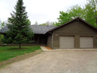 Lakewood Single Family Home Active-No Offer: 14685 E Forrester