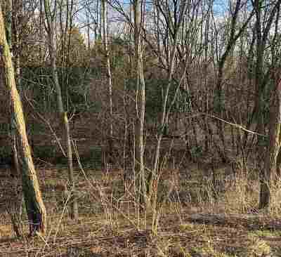 Waupaca WI Residential Lots & Land Active-No Offer: $39,900