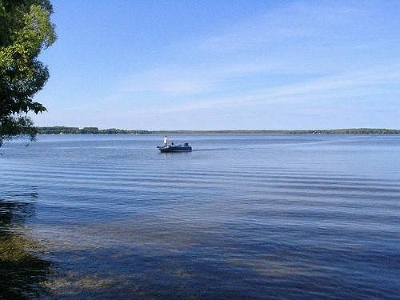 Marinette County Residential Lots & Land Active-No Offer: W6529 Elinor