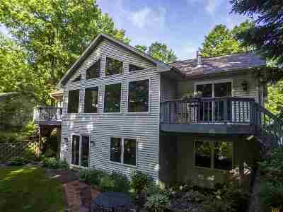 Townsend Single Family Home Active-Offer No Bump: 17396 Aspen
