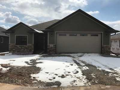Green Bay Condo/Townhouse Active-Offer No Bump: 3337 Stone Ridge
