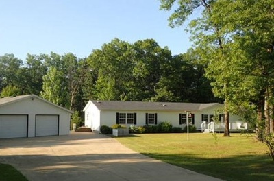 Shawano Single Family Home Active-Offer No Bump: W5148 Northwood