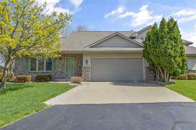 Single Family Home Active-Offer No Bump: 2150 N Skylark