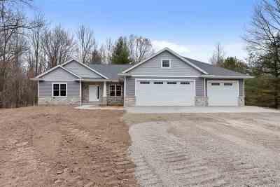 Howard, Suamico Single Family Home Active-Offer No Bump: 3274 Anston