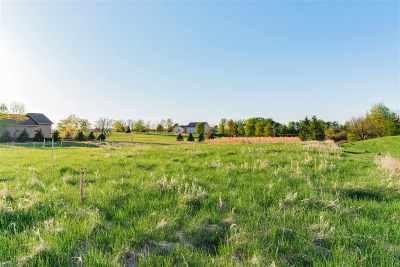 Kaukauna Residential Lots & Land Active-Offer No Bump: Keith Michael
