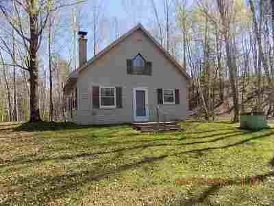 Townsend Single Family Home Active-Offer No Bump-Show: 17071 N Wapota