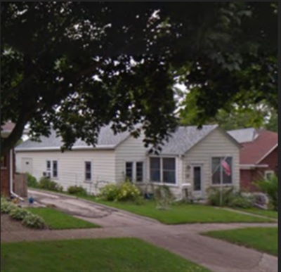 Green Bay Single Family Home Active-No Offer: 516 S Jackson