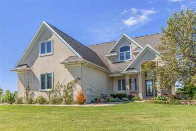Clayton Single Family Home Active-Offer No Bump: 8071 Galaxy