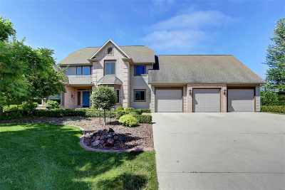 Sherwood Single Family Home Active-Offer No Bump: N520 Royal