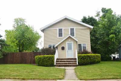 Kimberly Single Family Home Active-Offer No Bump-Show: 309 N John