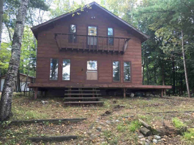 Townsend Single Family Home Active-No Offer: 17508 Birchwood