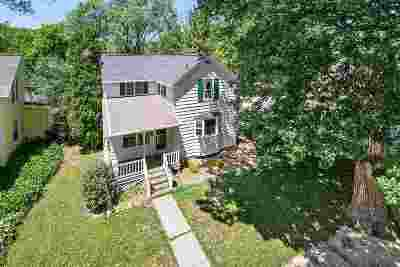 De Pere Single Family Home Active-Offer No Bump: 449 N Ontario