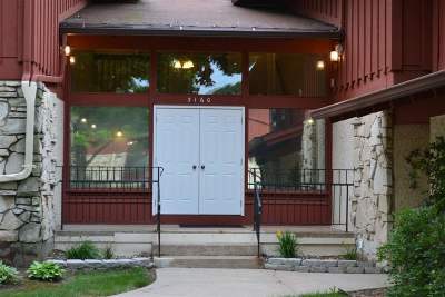 Appleton Condo/Townhouse Active-Offer No Bump: 3160 Justin #1