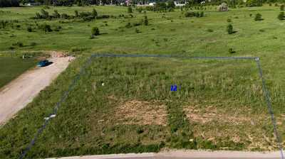 Residential Lots & Land Active-No Offer: Glenview