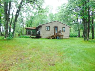 Single Family Home Active-Offer No Bump: N11259 Lager