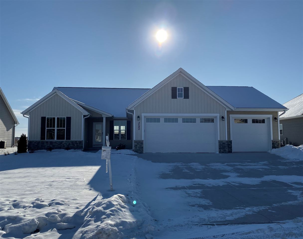 Listing 3540 tulip appleton wi mls 50187517 assist 2 sell property photo malvernweather Choice Image