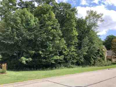 Residential Lots & Land Active-No Offer: 2884 Shelter Creek