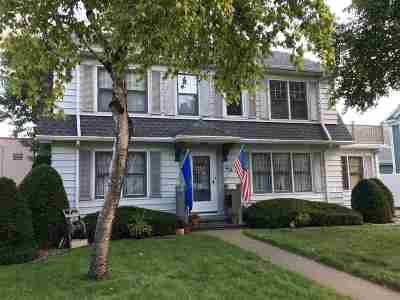 Kimberly Single Family Home Active-Offer No Bump: 416 W Kimberly