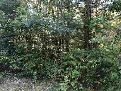 Residential Lots & Land Active-No Offer: Grindle Oak