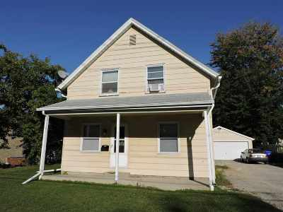 Appleton Multi Family Home Active-Offer No Bump-Show: 1010 S Lawe