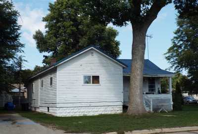 Single Family Home Active-No Offer: 145 Bridge