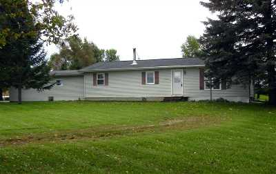 Pulaski Single Family Home Active-Offer No Bump: N3023 Spruce