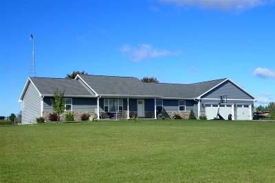 Cecil Single Family Home Active-Offer No Bump: 5077 Klatt