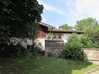 Seymour Single Family Home Active-Offer No Bump: 959 Green