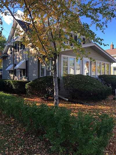Oshkosh Single Family Home Active-Offer No Bump: 1659 Ohio