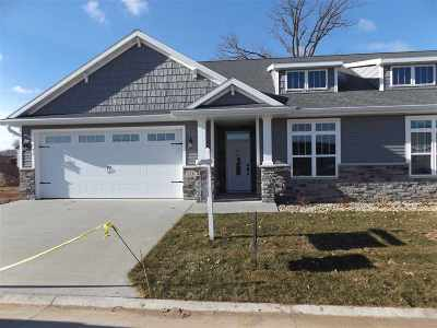 Kimberly Single Family Home Active-Offer No Bump: 310 Smithfield