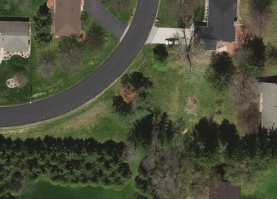 Appleton Residential Lots & Land Active-No Offer: W Sunnyview