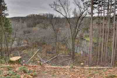 Residential Lots & Land Active-No Offer: Old Mill Run