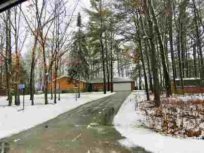 Black Creek Single Family Home Active-Offer No Bump: N5083 Jochmann